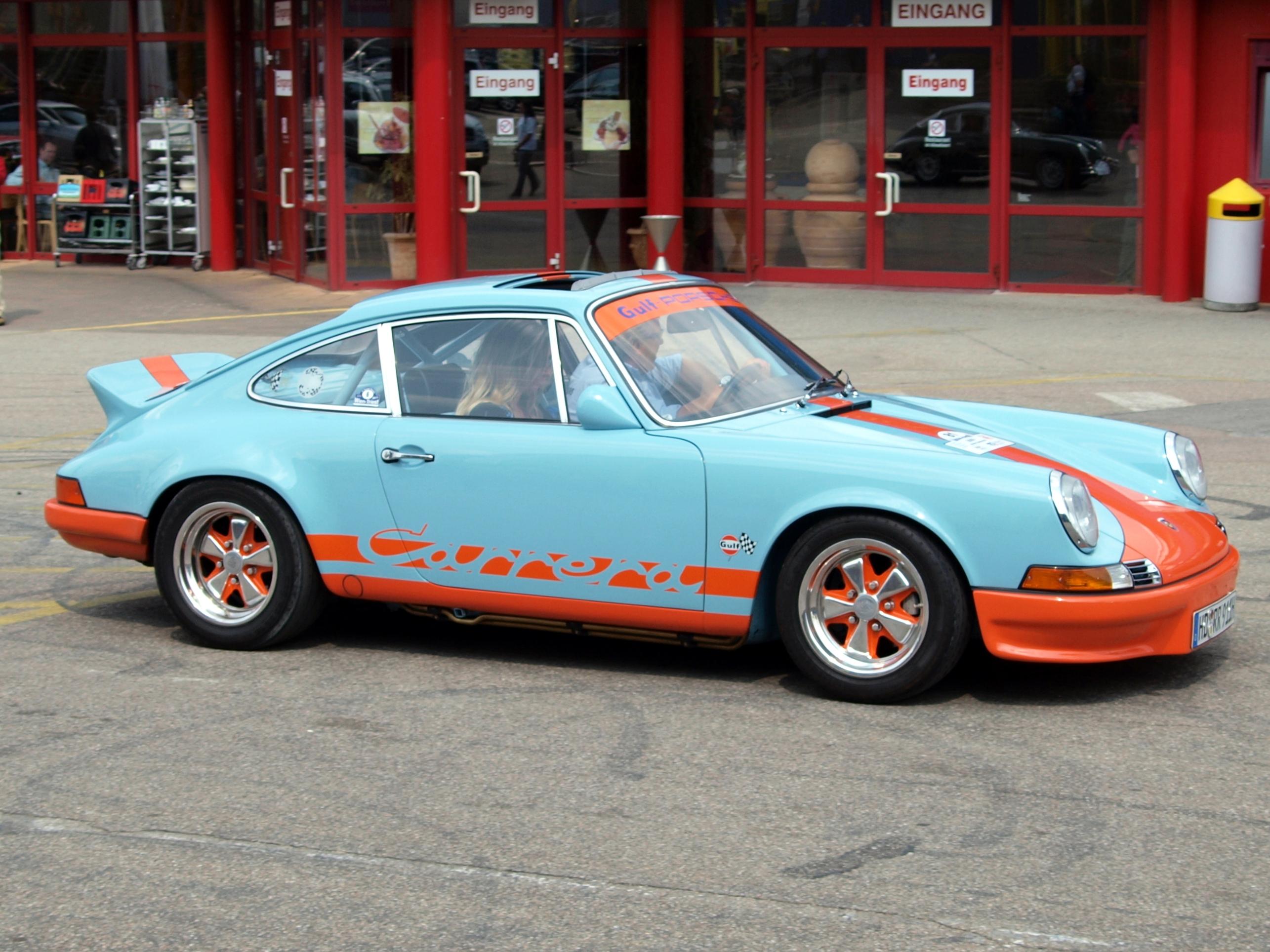 File Porsche 911 Carrera Targa 1978 P2 Jpg Wikimedia