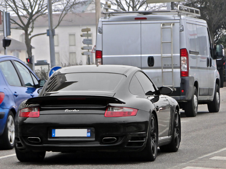 File Porsche 911 Turbo 6944146823 Jpg Wikimedia Commons