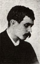 Domingo García y Vásquez -  Bild