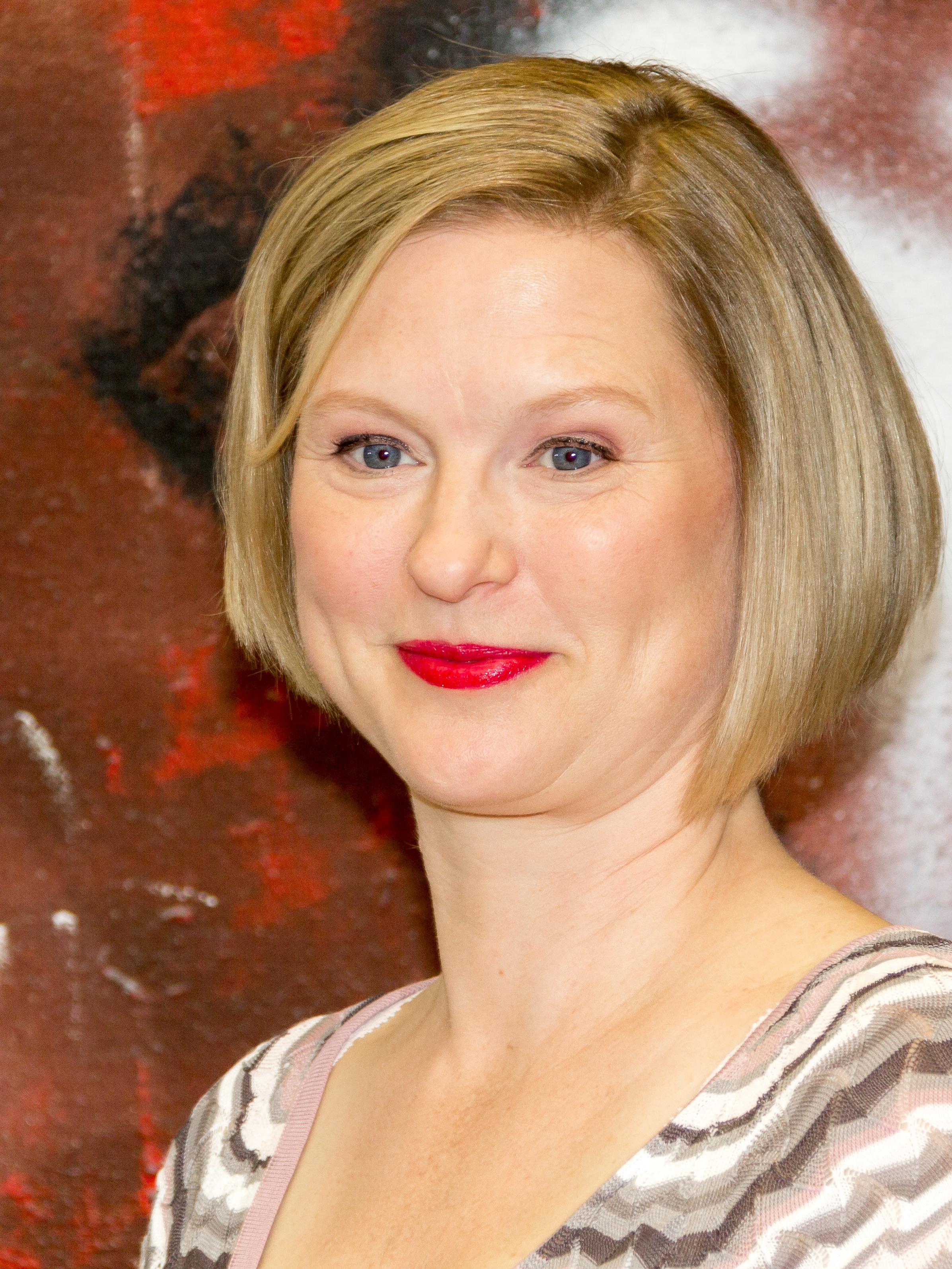 Tanja Schildknecht