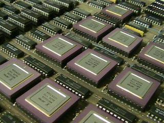 Prime Computer - Wikipedia