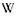 Proposed-Wikipedia-favicon2.png
