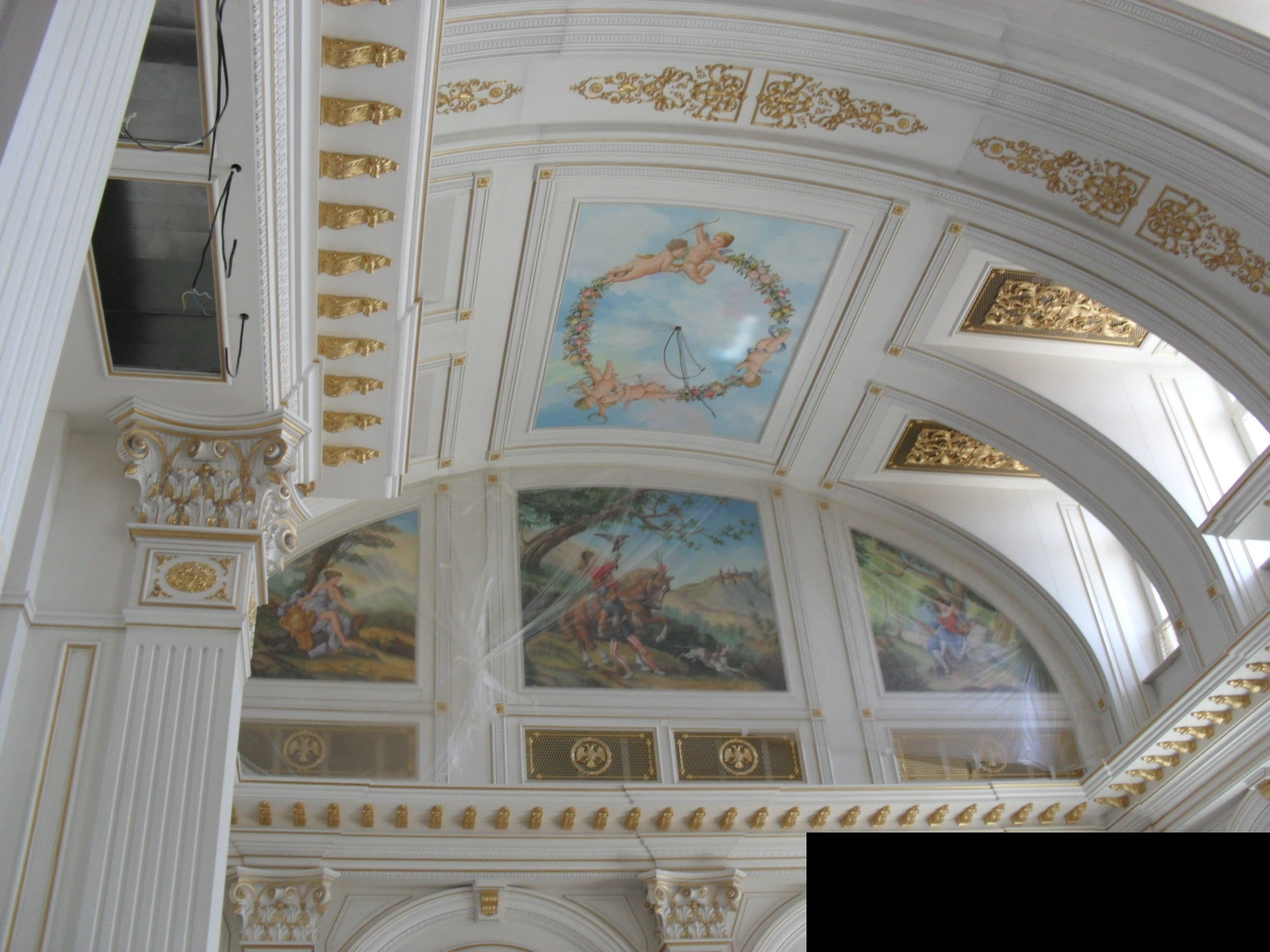 File:Putin palace interior4.jpg - Wikimedia Commons