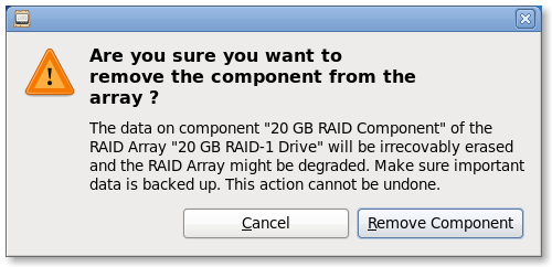 RAID-1 component swapping on Fedora-12 Screenshot11.png
