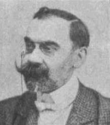 Ramon Miró i Folguera (1907).jpg