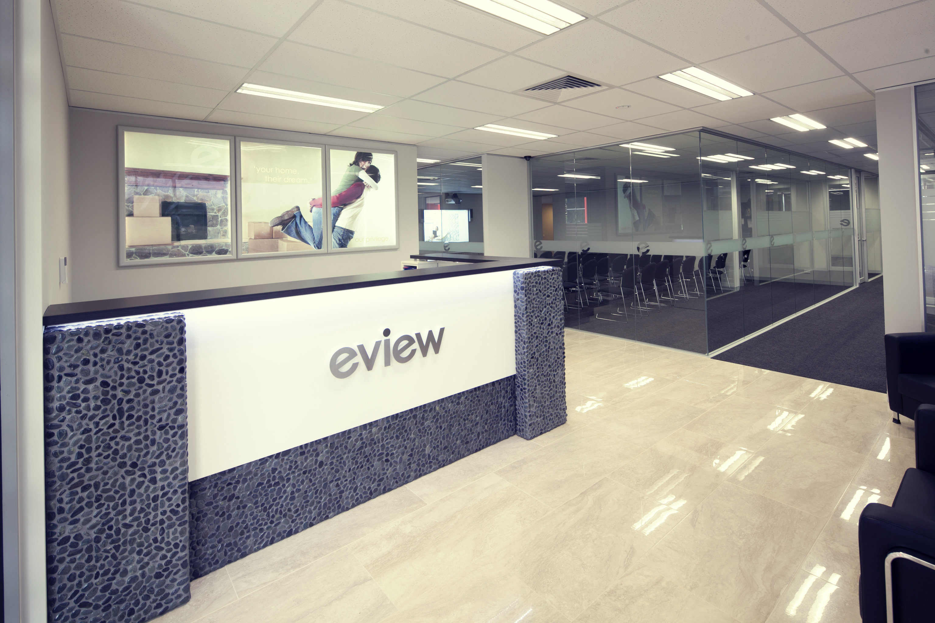 File:Reception Desks In Melbourne At Vision Corporate Interiors