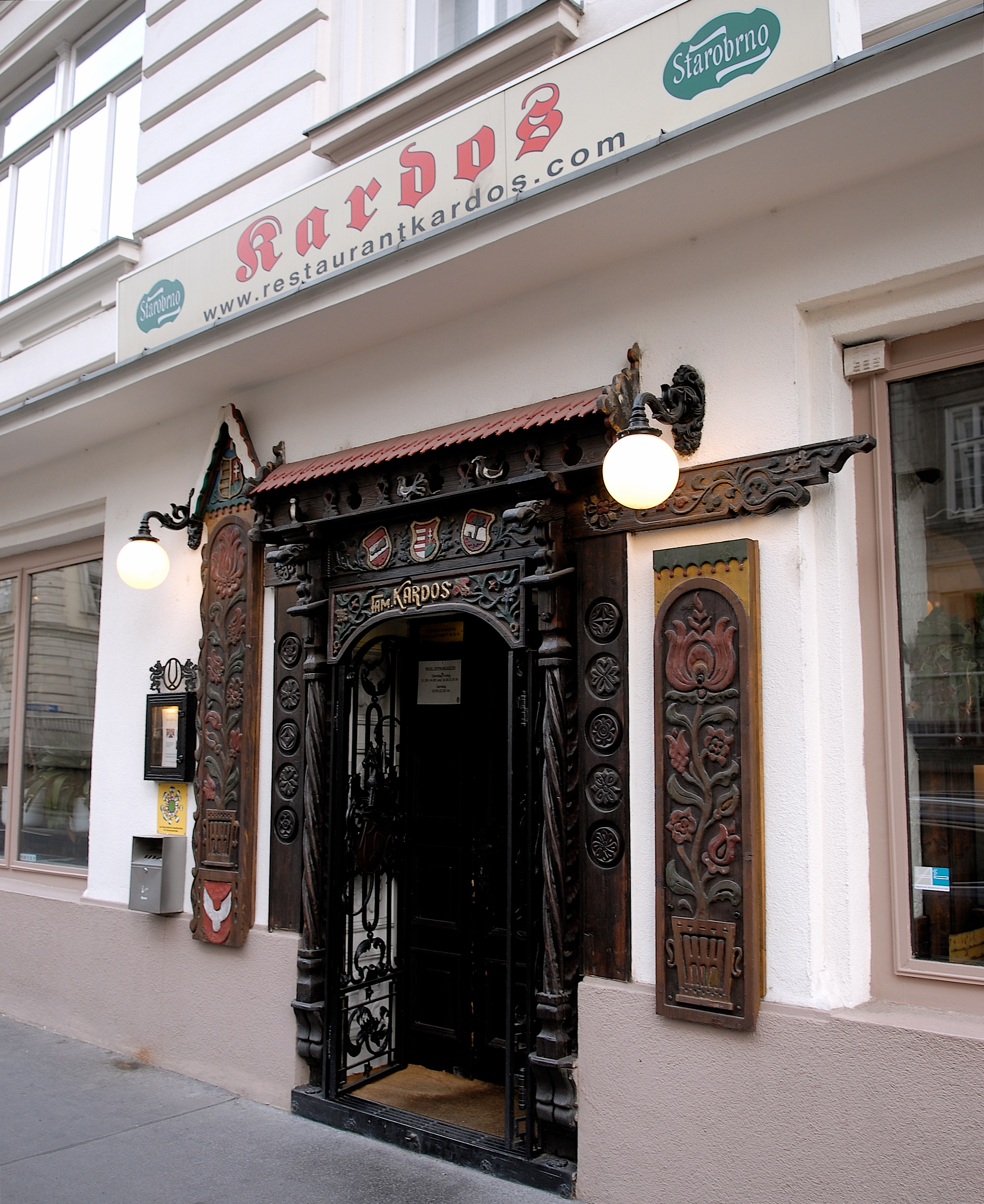 Restaurant Kardos.jpg