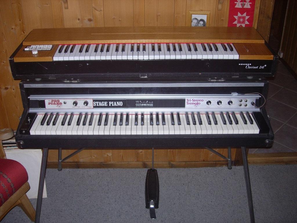 cat empire how to explain piano