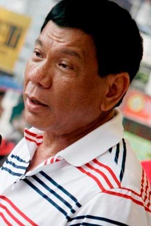 Fichier:Rodrigo Duterte crop.jpeg