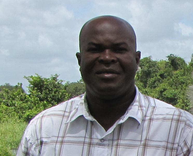 Suriname  Wikipedia