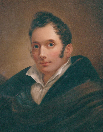 Rudolf Christiani – Wikipedia