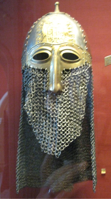 Шлем богатыря своими руками фото 129