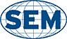 SEM Logo.jpg