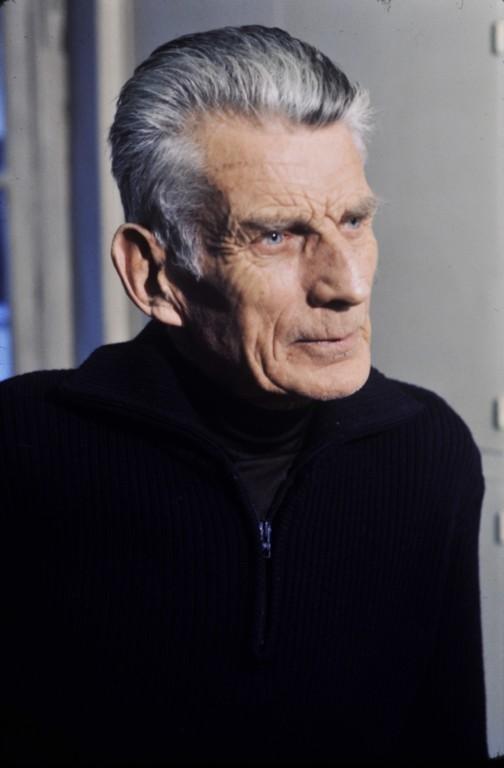 Samuel Beckett, 1977.jpeg