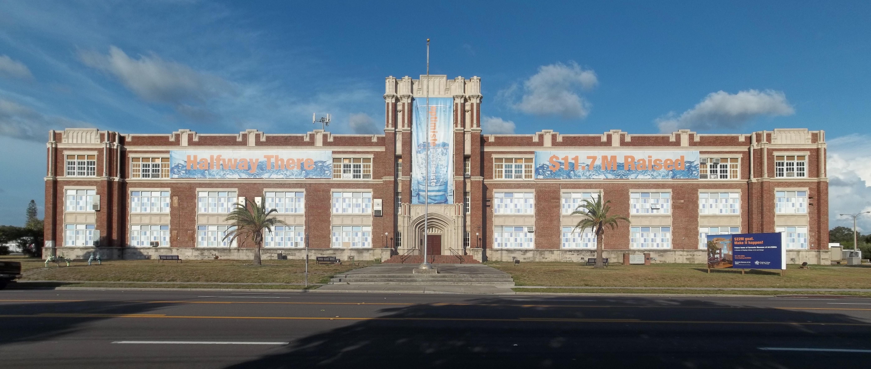 Central Florida School Of Dog Grooming Orlando Fl