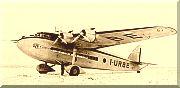 Savoia-Marchetti S.74.jpg