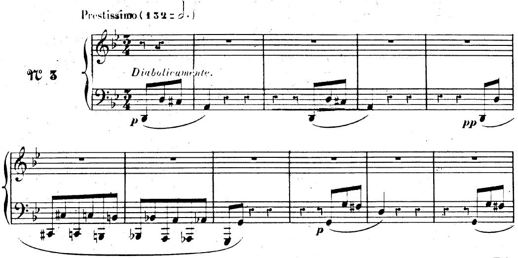 Piano all of me easy piano sheet music : File:Scherzo diabolico 01.png - Wikimedia Commons