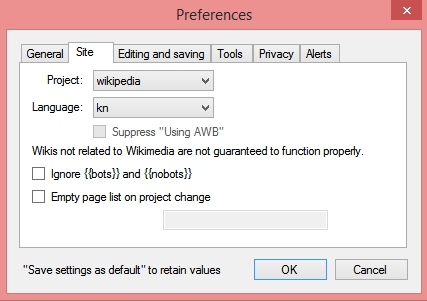 Screenshot-AutoWikiBrowser (5)