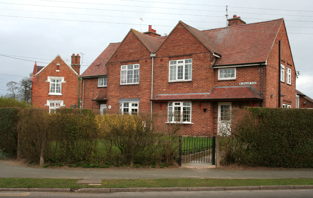 file semi detached houses acton     wikimedia commons