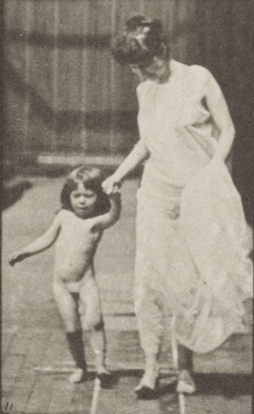 Pity, that all images of naked toddler boys