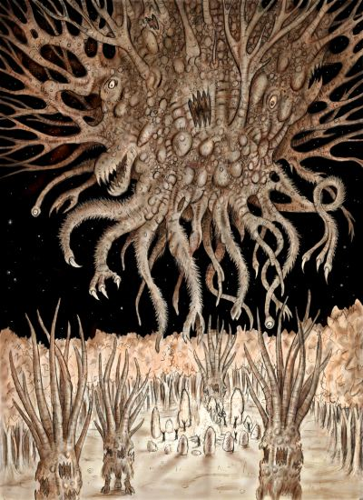 https://upload.wikimedia.org/wikipedia/commons/8/8f/Shub-Niggurath.jpg