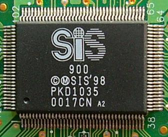 5595 CHIPSET DRIVERS FOR WINDOWS DOWNLOAD