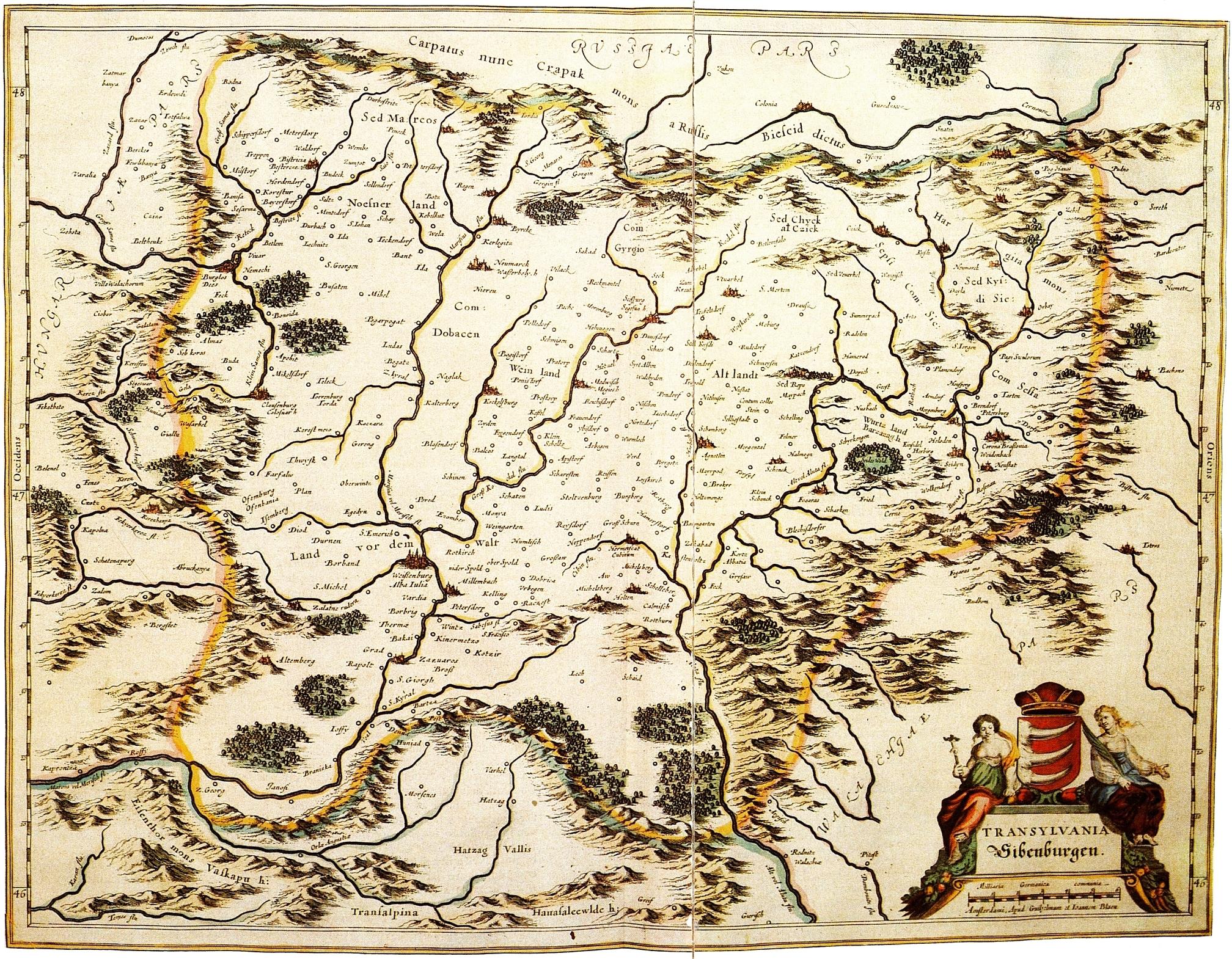 Principaute De Transylvanie Wikipedia