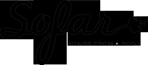 Sofar Sounds Wikipedia