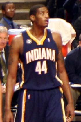 Solomon Jones (basketball) - Wikipedia