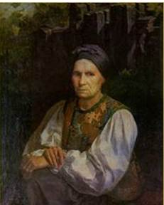 https://upload.wikimedia.org/wikipedia/commons/8/8f/Soshenko-Grandmother.jpg