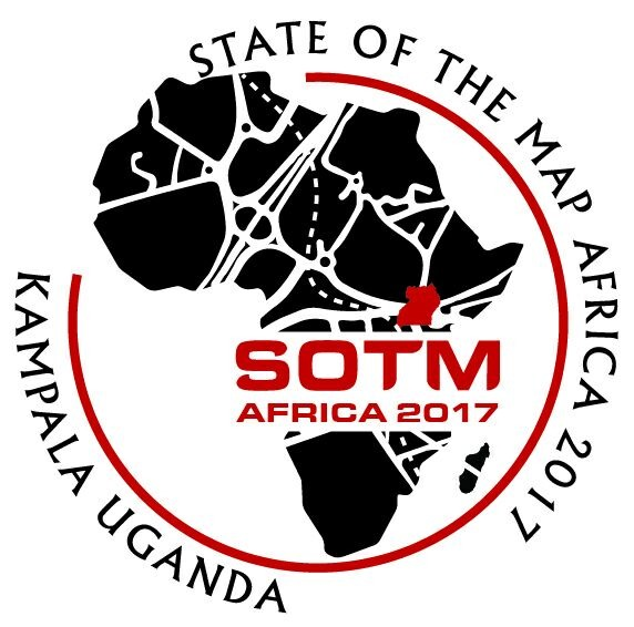File:Sotmafrica5.png