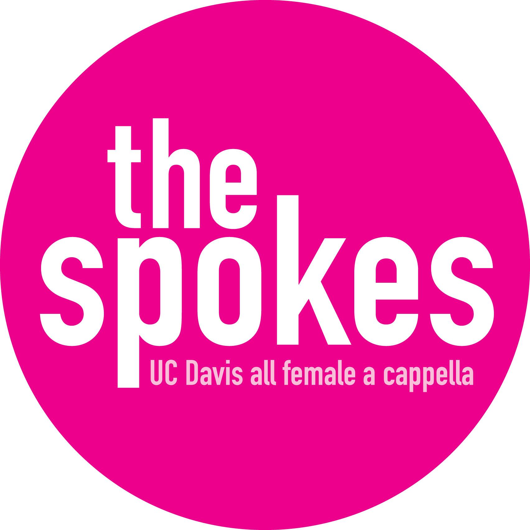 The Spokes - Wikipedia