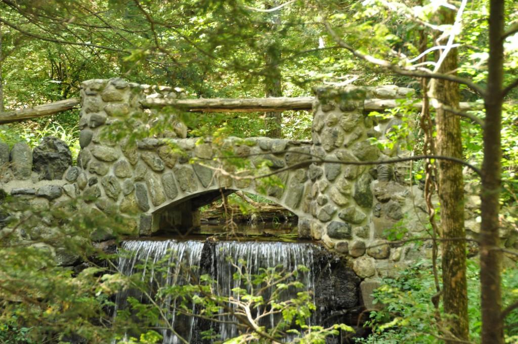 Dating Sites For Free Leominster Massachusetts