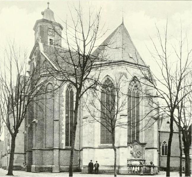 File:St Lamberti 1913 Coesfeld1.jpg
