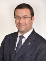 Stefano Candiani datisenato 2018.jpg