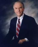 Stephen Hale Anderson