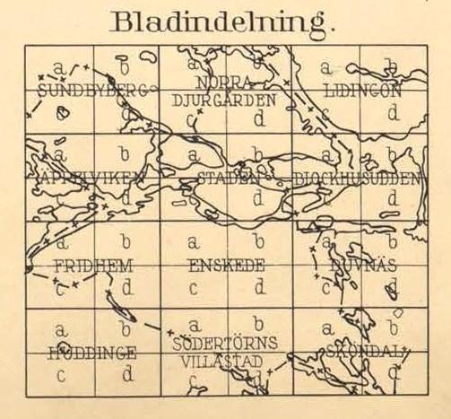 stockholmskarta