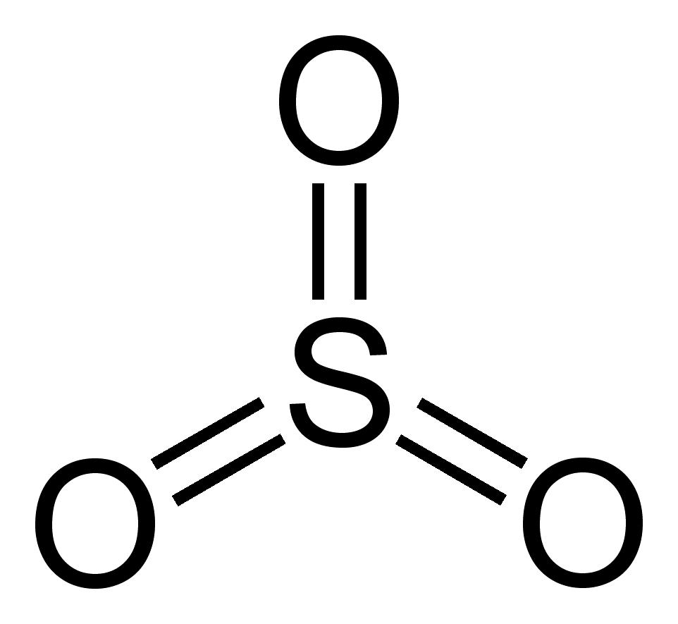 File:Sulfur Trioxide 2D on History Diagram