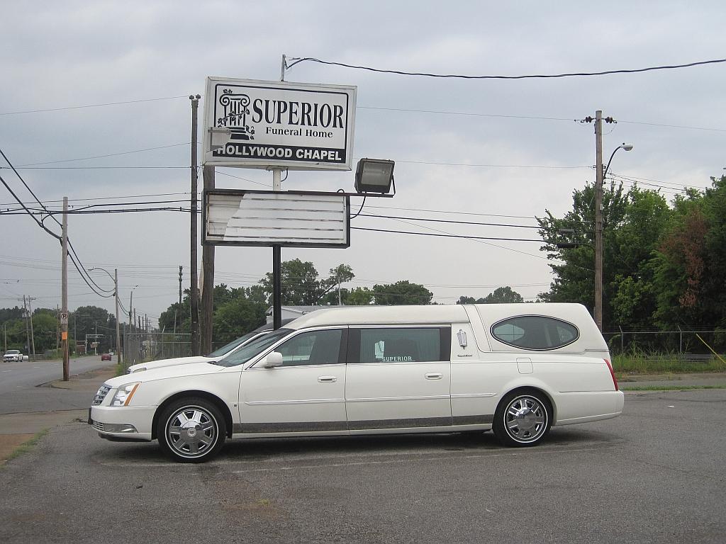 Scalia Funeral Home Staten Island Florist