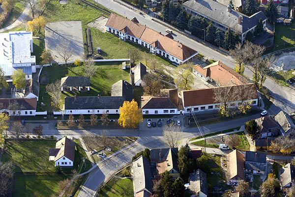 Szalkszentmárton légi fotó2.jpg