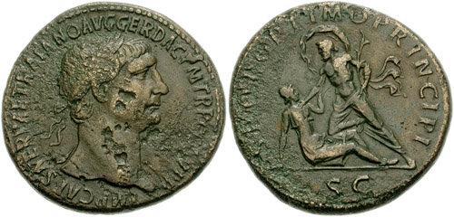 TRAIANUS RIC II 556-108126.jpg