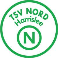 TSV Nord Harrislee.jpg