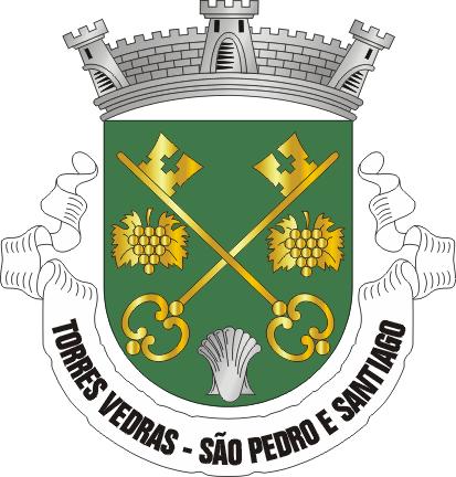 Imagem:TVD-spedrosantiago.png