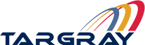 Targray Technology Logo