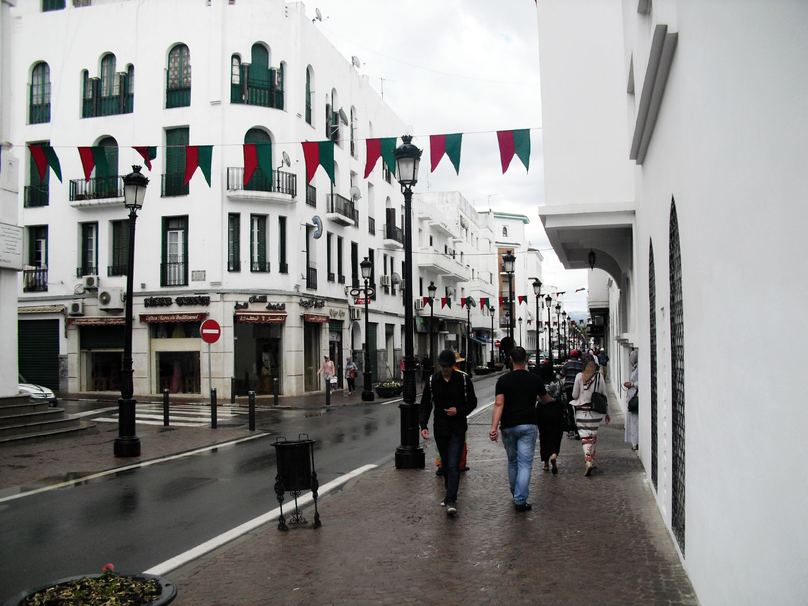 Tetouan_city,_Morocco_in_rain.jpg