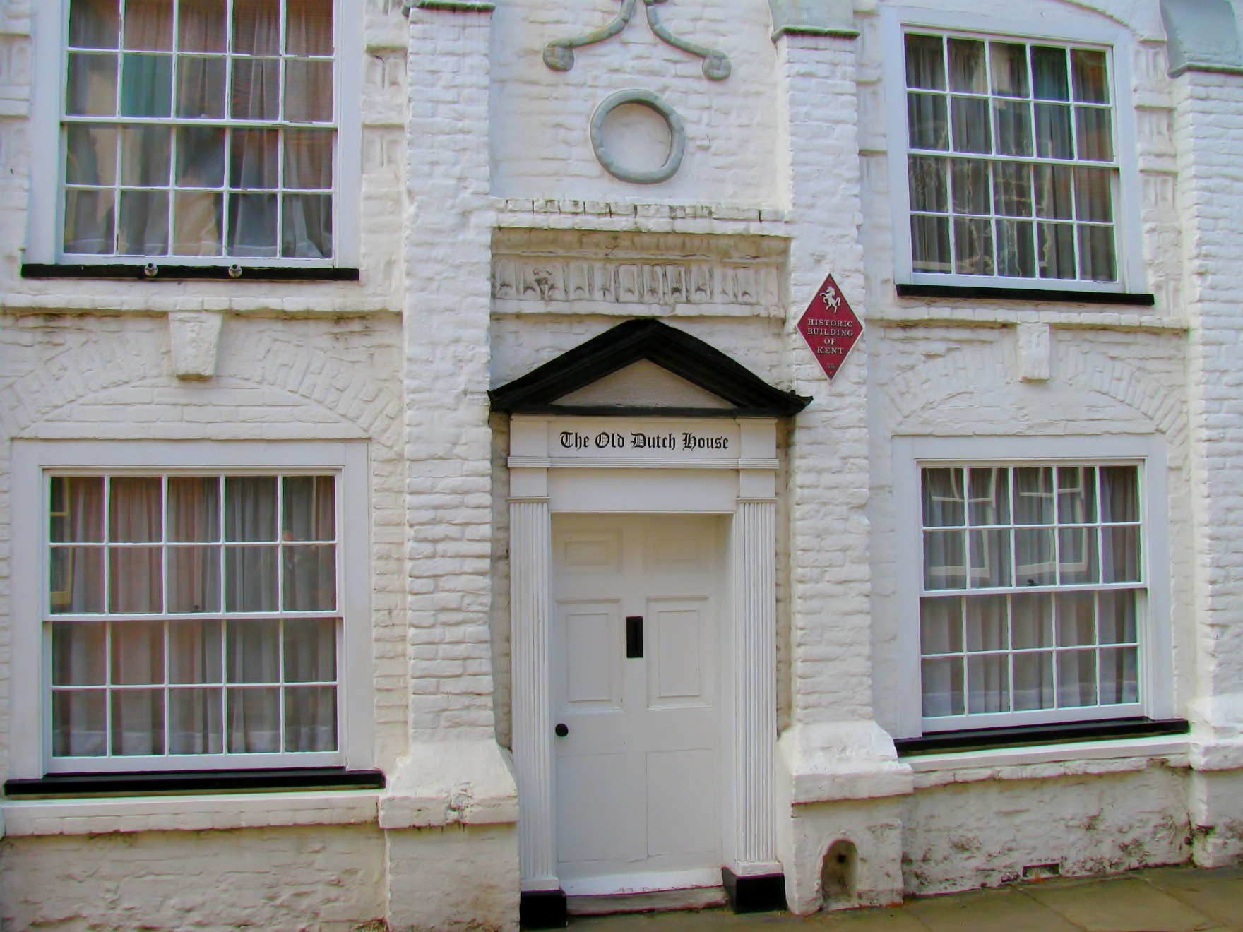 File The Old Dutch House Sandwich Dover Jpg Wikimedia Commons