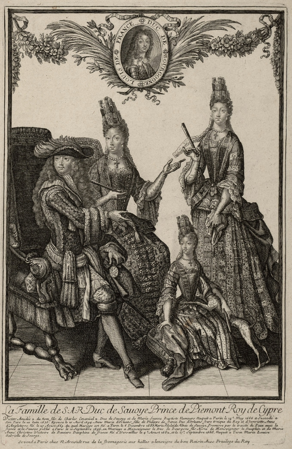 File:The Savoyard Royal Family in 1697 by an unknown artist.jpg