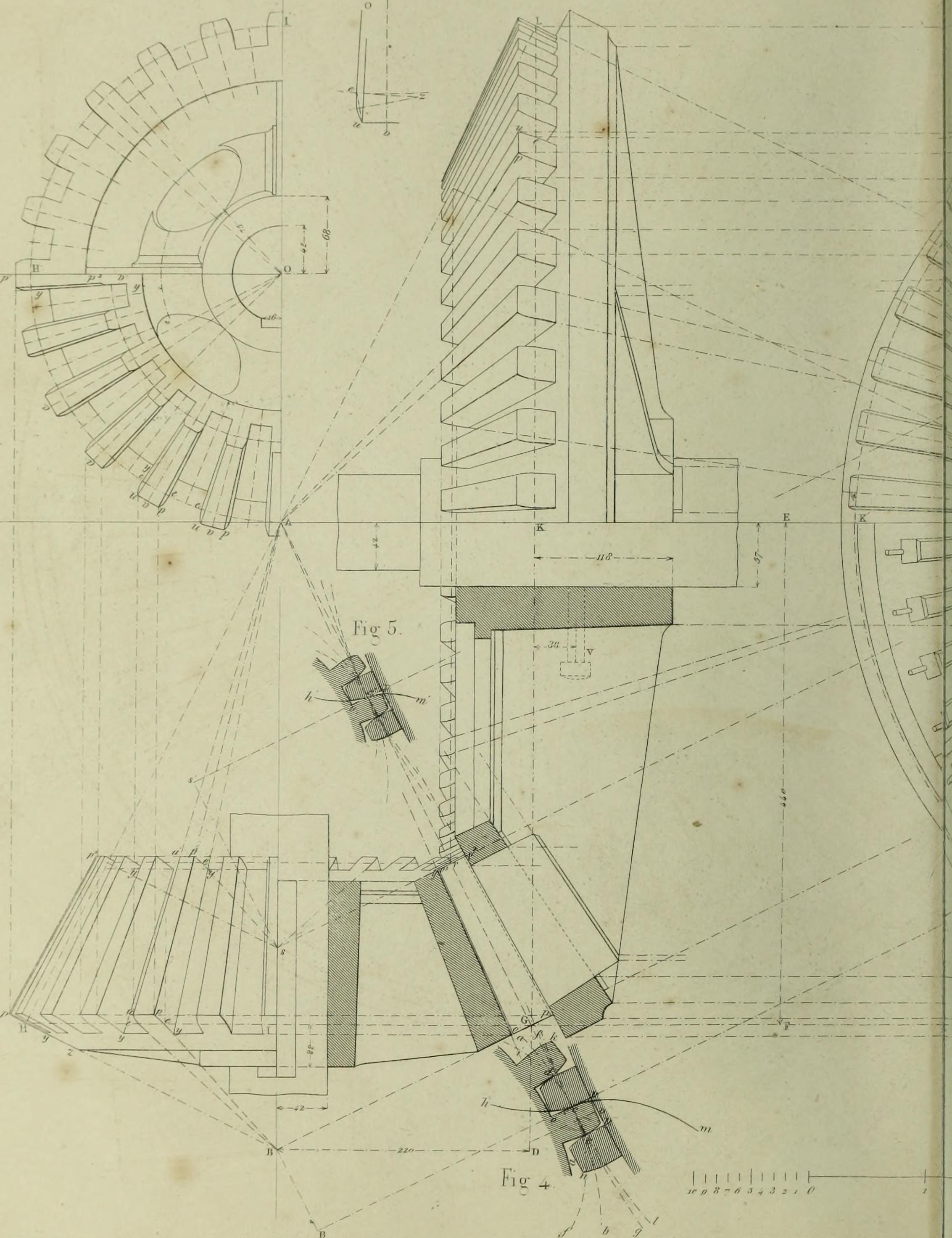 Architectural Drawing Course file:the practical draughtsman's book of industrial design and