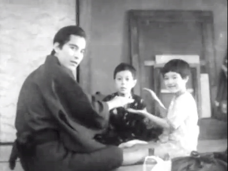 tokyo chorus-1 1932.png