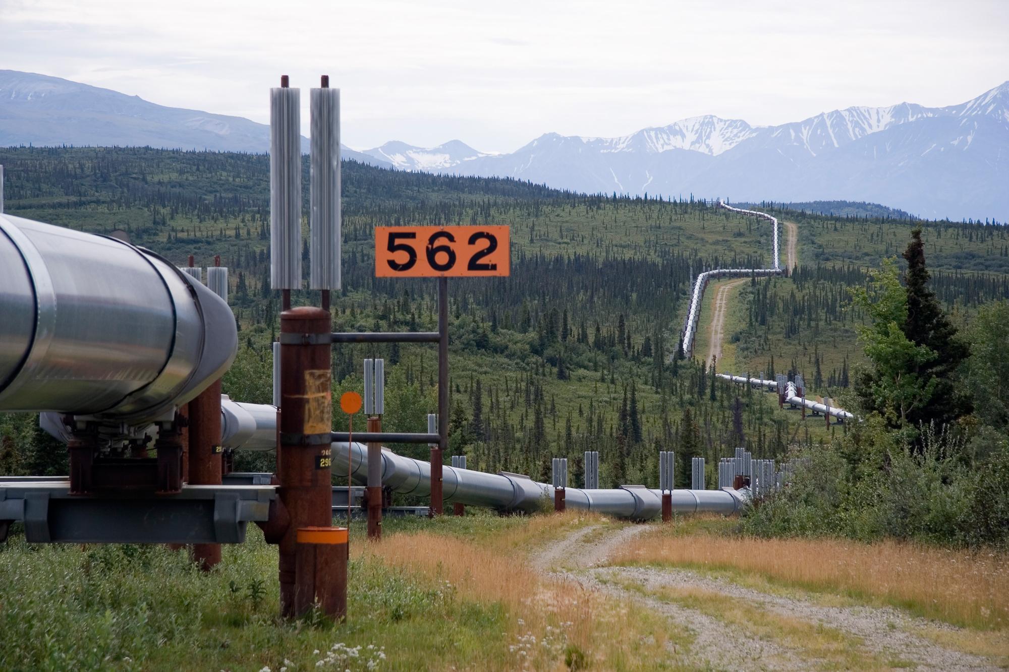 File Trans Alaska Pipeline System Luca Galuzzi 2005 Jpg